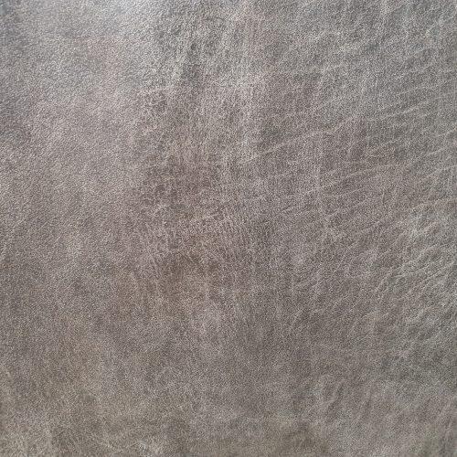 Cracked Leather Dark Brown