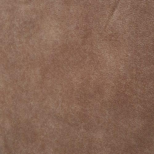 11 Cognac rough Leather