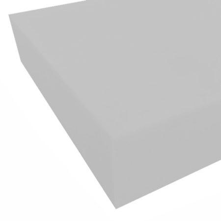 online schuimrubber bestellen polyether