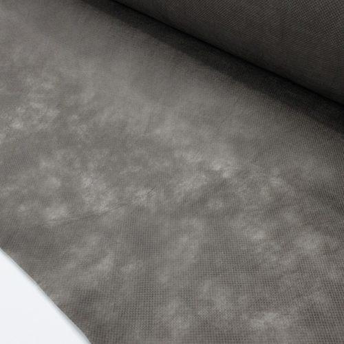 meubelvlies onderdoek per meter