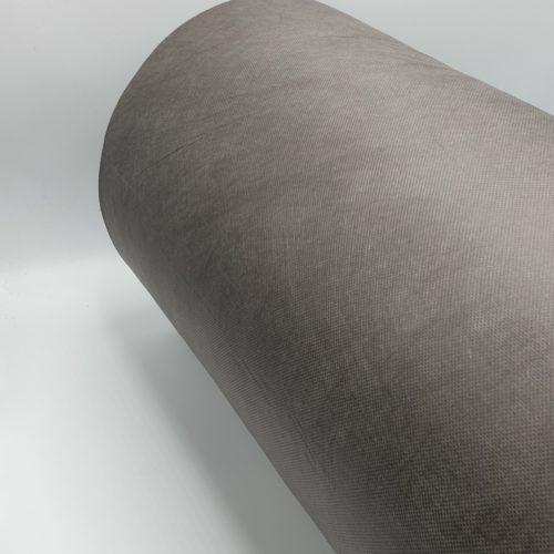 meubelvlies onderdoek