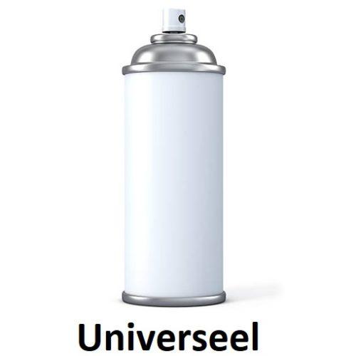 Spuitlijm Universeel