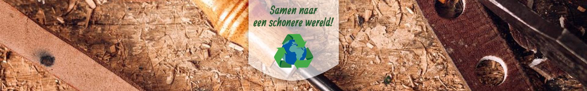eco-banner